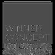 Winner Concept International, Ltd.