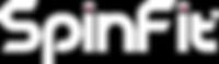 spinfit-header-logo.png