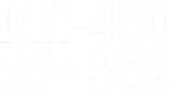 Title_Logo_White.png