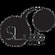 SL Audio - TAI NGHE VIỆT Headphone Store
