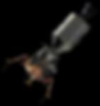 Apollo_Spacecraft_Cutout.png