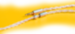 SA3_Cable_WechatIMG2125_Tapered.png