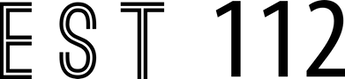 DUNU EST 112 - Product Logo