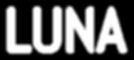 Logo_Label_LUNA_White.png