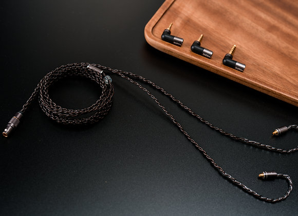 CHORD Cable