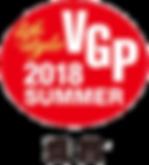 award_vgp_2018_summer_ls_awarded_logo.pn
