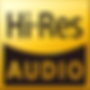 Hi-Res_Audio.png