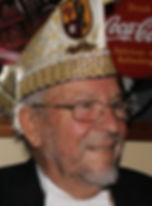 Gilbert Opsteyn.JPG