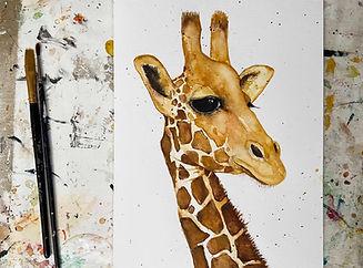 giraffe_edited.jpg