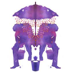 RorschachP (2)