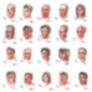中川直人,1000枚のポートレート,募金, 地震,津波,原発事故大震災支援プロジェクト, 東北,1000人ポートレートプロジェクト,同時多発テロ希望,ポートレート, 1,000人のポートレート,ジャパン・ソサエティー,Charity Projects,プロジェクト, アートチャリティー,寄付,アート, 日本赤十字社,日本財団,SAVE IWATE, 復興, ご参加・ご支援, チャリティープロジェクト,災害支援,ドネーション,  復興支援,日本赤十字社,日本財団,SAVE IWATE,子供支援,