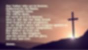 Screenshot 2020-06-20 at 11.42.42.png