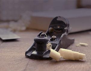 woodworking-shavings-wallpaper-preview.j