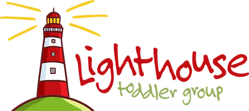 Lighthouse logo (hi res).png