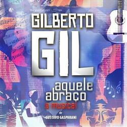 GILBERTO GIL - Aquele Abraço