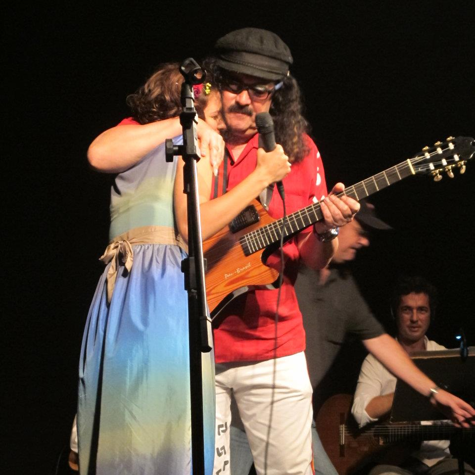 ELISA ADDOR AND MORAES MOREIRA