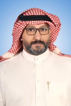 Bader AlJedai