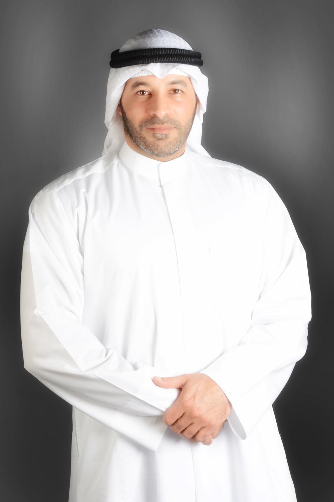 Abdulaziz Alateeqi