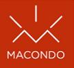 macondo.png