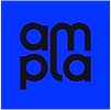 ampla.png