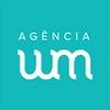 agencia um.png