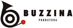 buzzina-produtora_edited_edited.jpg