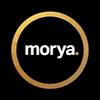 morya.png