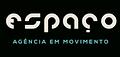 espaco.png