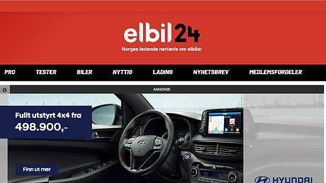 Elbil24 snip_edited.png
