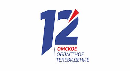 В ОМСКОМ ПОЛИТЕХЕ ЗАВЕРШАЕТСЯ ОТБОРОЧНЫЙ ВУЗОВСКИЙ ЧЕМПИОНАТ WORLD SKILLS RUSSIA
