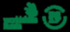 Логотип ВС 2017.png