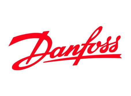 Вебинары «Данфосс»