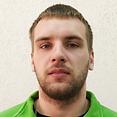 Литвинов.png