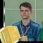 Янковский.png