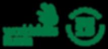 Логотип ВС 2018.png