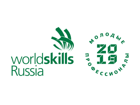 В ОмГТУ идет подготовка к открытому вузовскому чемпионату по стандартам WorldSkills