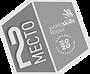 Медаль. 2 место2020.png