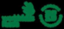 Логотип ВС 2019.png