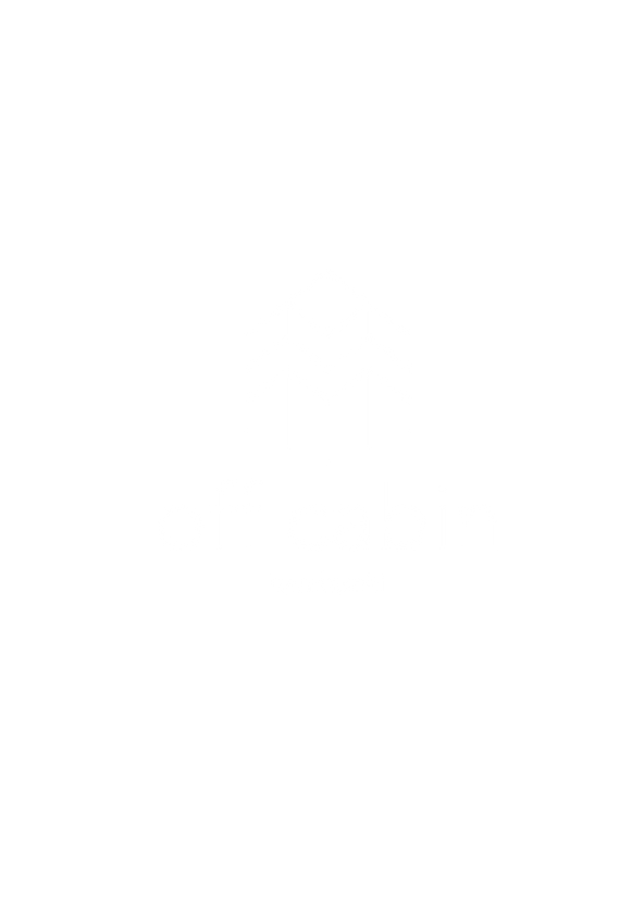 off-cabin-logoの白.png