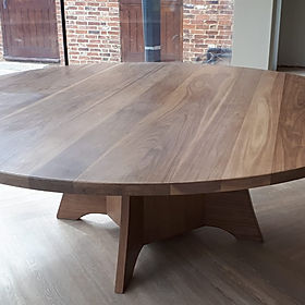 artisan-woodcraft-joinery-bespoke-table-hardwood