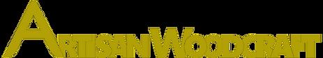artisan-woodcraft-logo