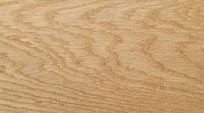 European-oak.jpg