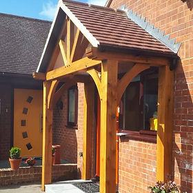 artisan-woodcraft-oak-porch-joinery-carpentry