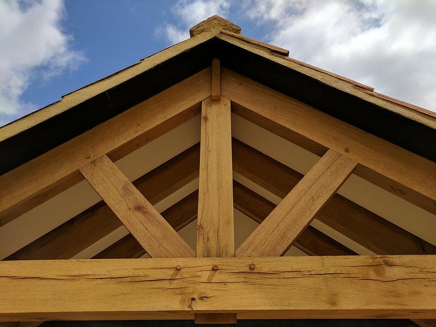 artisan-woodcraft-oak-porch-joinery-carpentry