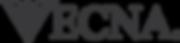 vecna-logo.png