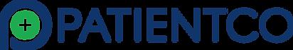 Patientco_Logo.png