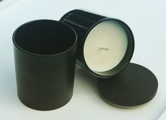 Citronella Candles (Exclusively Online only)
