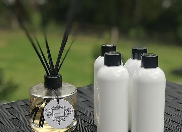 Diffuser REFILLS (Exclusively Online only)