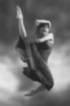 Tarifs des cours de danse d l'école Tendanse Eve Nîmes