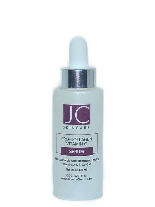 Pro-Collagen Vitamin C Serum